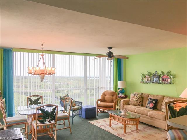 8771 Estero Blvd 901, Bonita Springs, FL 33931