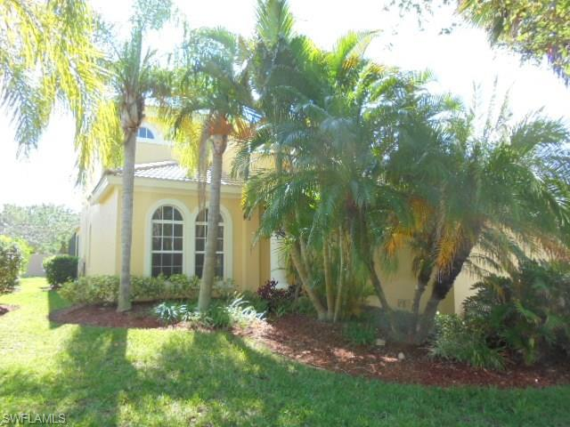 16248 Cutters Ct, Fort Myers, FL 33908