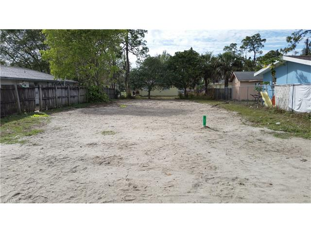5442 7th Ave, Fort Myers, FL 33907
