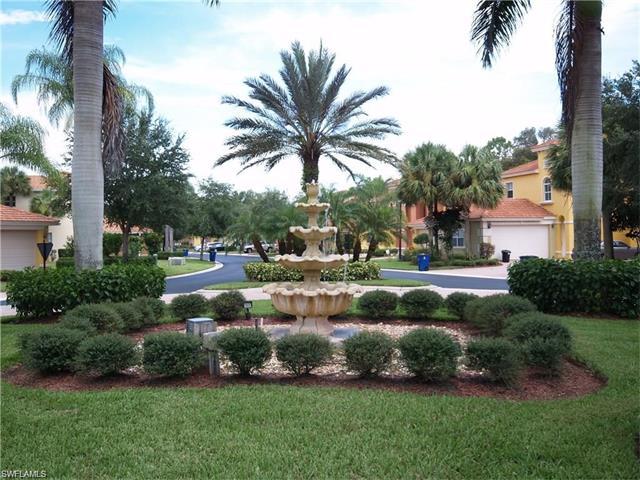 7080 Bergamo Way 101, Fort Myers, FL 33966