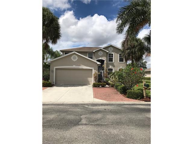 15736 Beachcomber Ave, Fort Myers, FL 33908