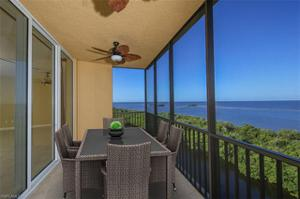 3333 Sunset Key Cir 702, Punta Gorda, FL 33955