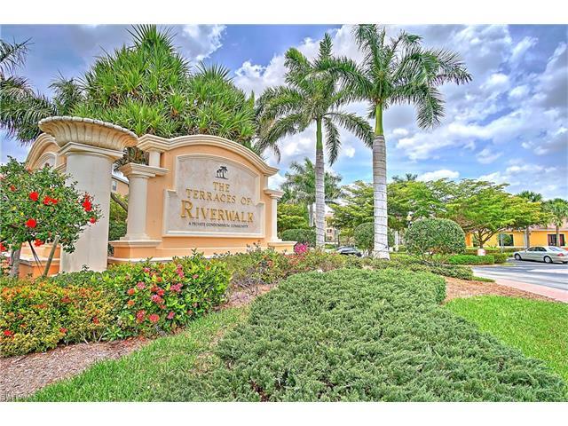 8251 Pathfinder Loop 623, Fort Myers, FL 33919