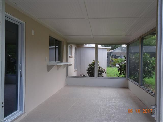 3757 Se 2nd Pl, Cape Coral, FL 33904