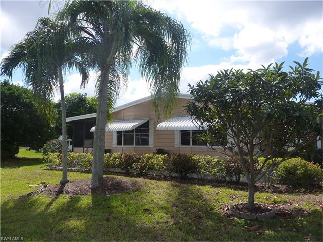 16203 Asheboro Ct, Fort Myers, FL 33908