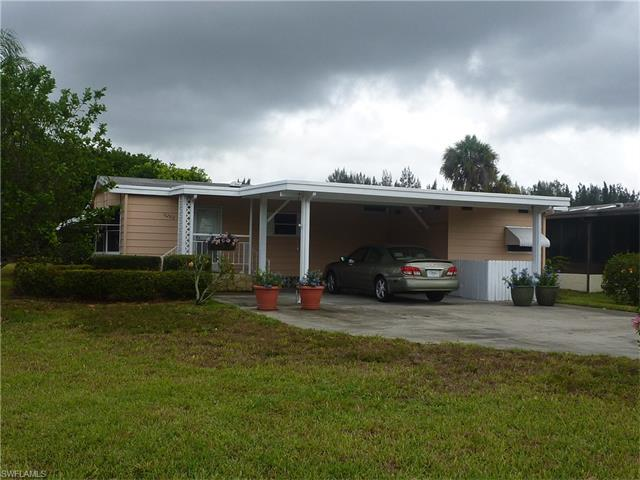 16203 Asheboro Ct, Fort Myers, FL 33908
