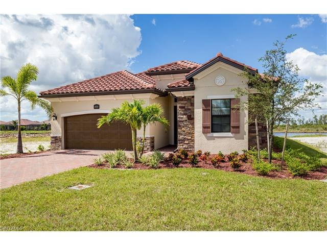 28060 Edenderry Ct, Bonita Springs, FL 34135