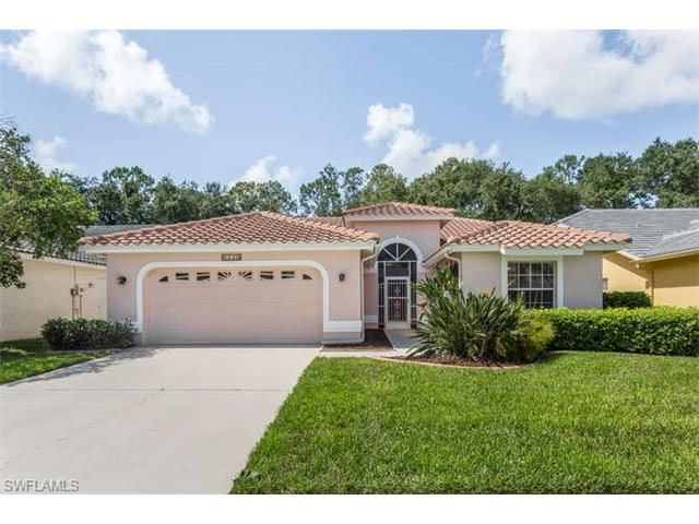 8128 Breton Cir, Fort Myers, FL 33912