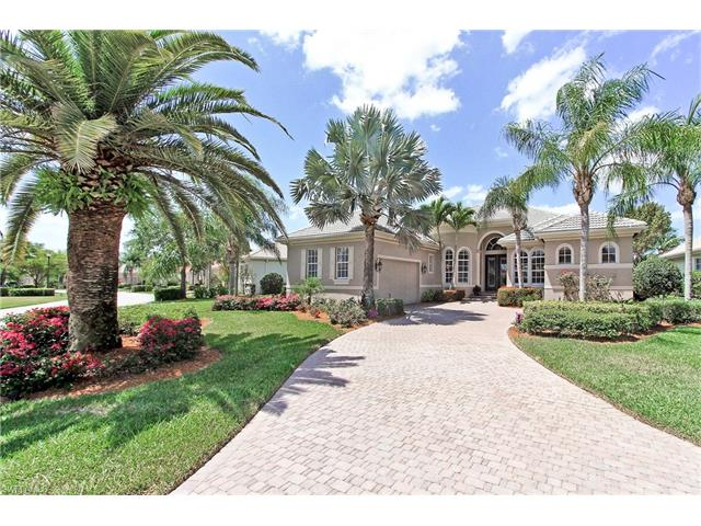 16178 Crown Arbor Way, Fort Myers, FL 33908