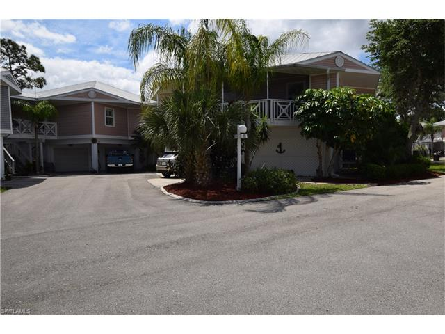 950 Moody Rd 117, North Fort Myers, FL 33903