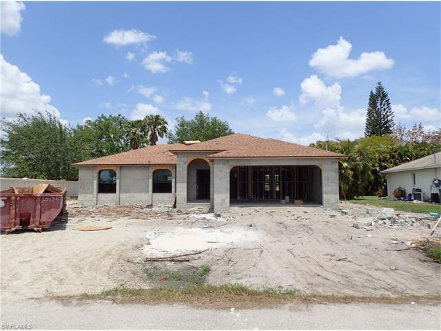 243 Se 8th Ter, Cape Coral, FL 33990