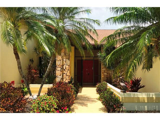 1421 El Dorado Pky W, Cape Coral, FL 33914