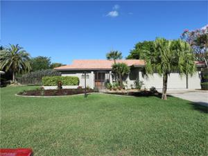 1462 Whiskey Creek Dr, Fort Myers, FL 33919