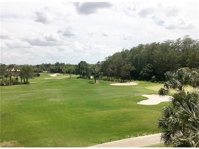 10453 Washingtonia Palm Way 3332, Fort Myers, FL 33966