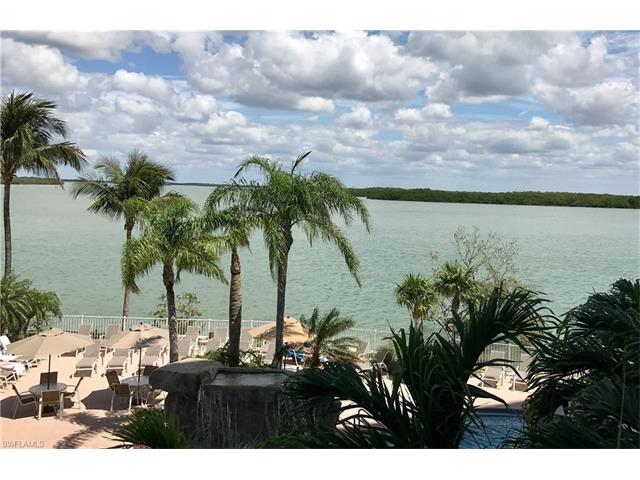8771 Estero Blvd 206, Fort Myers Beach, FL 33931