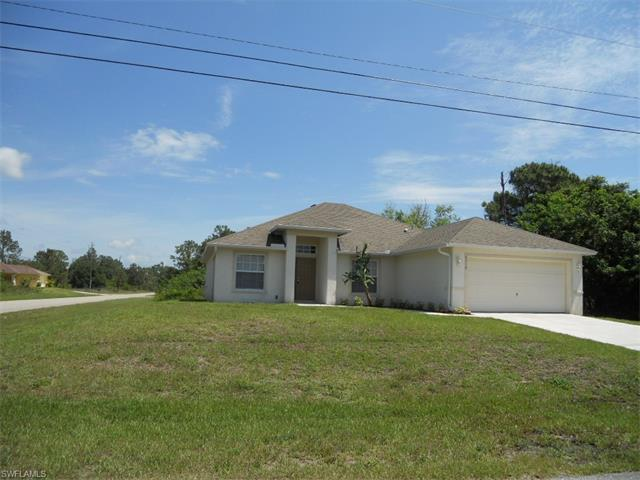 4318 2nd St Sw, Lehigh Acres, FL 33976