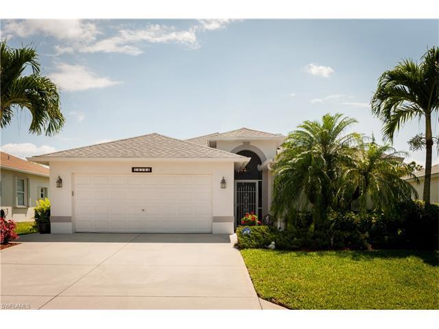14158 Plum Island Dr, Fort Myers, FL 33919