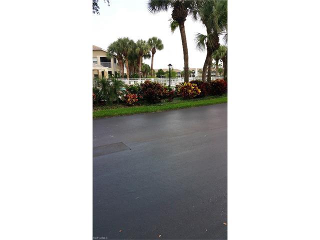 12040 Summergate Cir 202, Fort Myers, FL 33913