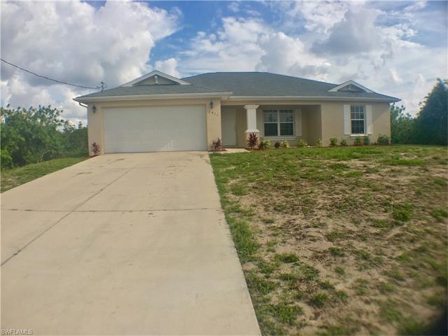2911 65th St W, Lehigh Acres, FL 33971