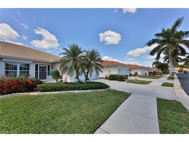 13904 Lily Pad Cir, Fort Myers, FL 33907