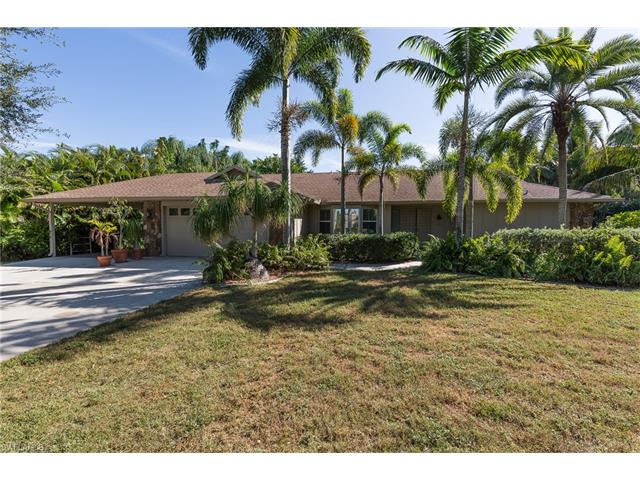 7043 Overlook Dr, Fort Myers, FL 33919
