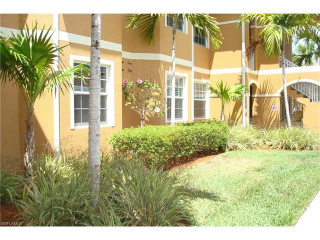 1107 Winding Pines Cir 103, Cape Coral, FL 33909