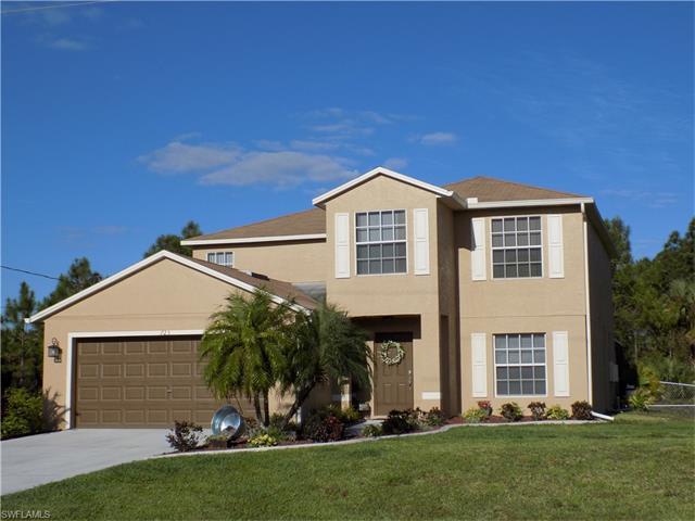 723 Fullerton Ave S, Lehigh Acres, FL 33974