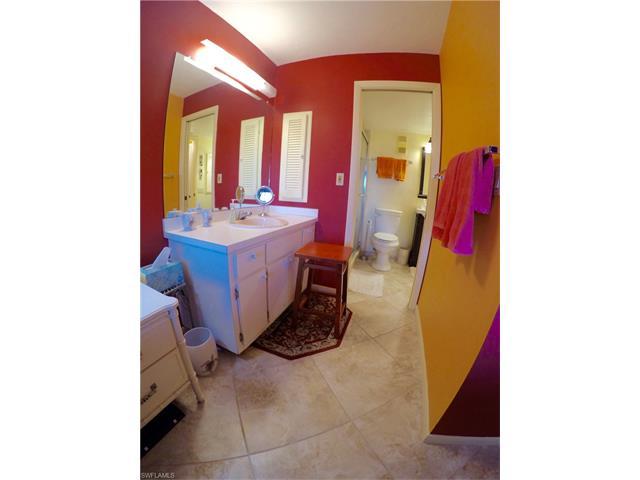 5220 Bonita Beach Rd 210, Bonita Springs, FL 34134