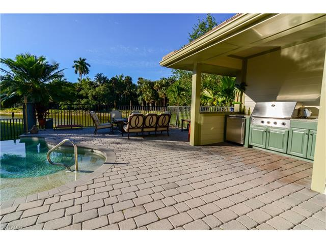 12290 Hammock Creek Way, Fort Myers, FL 33905