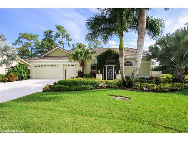 7669 Eaglet Ct, Fort Myers, FL 33912