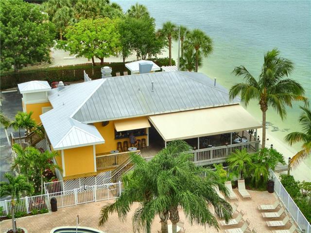 8771 Estero Blvd 608, Fort Myers Beach, FL 33931