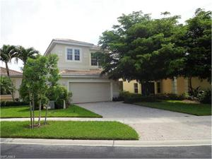 9059 Spring Mountain Way, Fort Myers, FL 33908