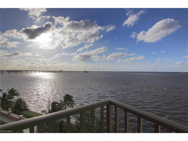 2797 First St 601, Fort Myers, FL 33916