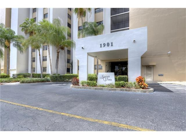 1901 Clifford St 1204, Fort Myers, FL 33901