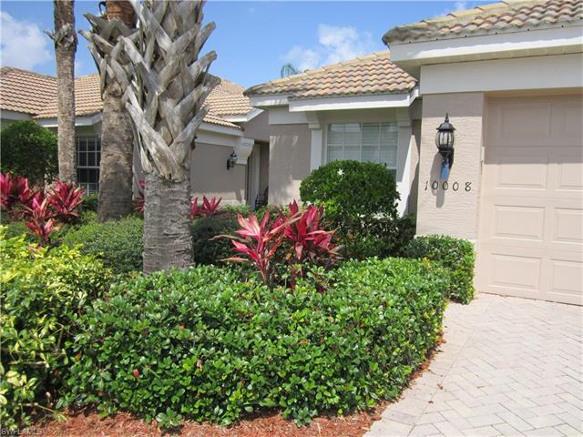 10008 Majestic Ave, Fort Myers, FL 33913