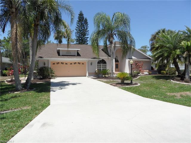 14840 Bald Eagle Dr, Fort Myers, FL 33912