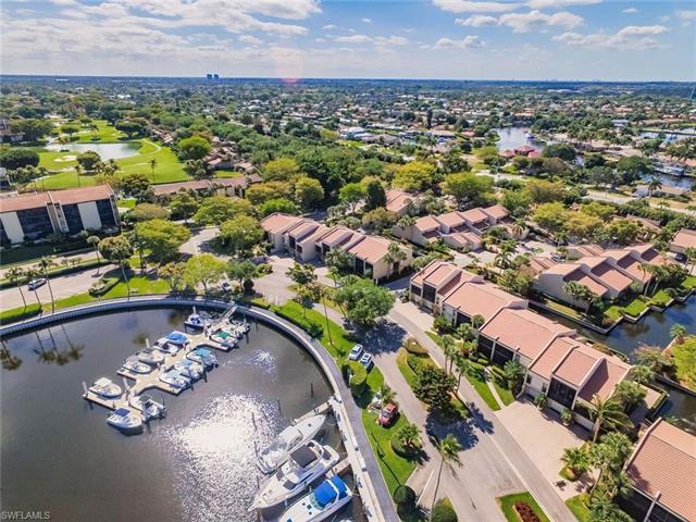 4855 Dockside Dr 202, Fort Myers, FL 33919