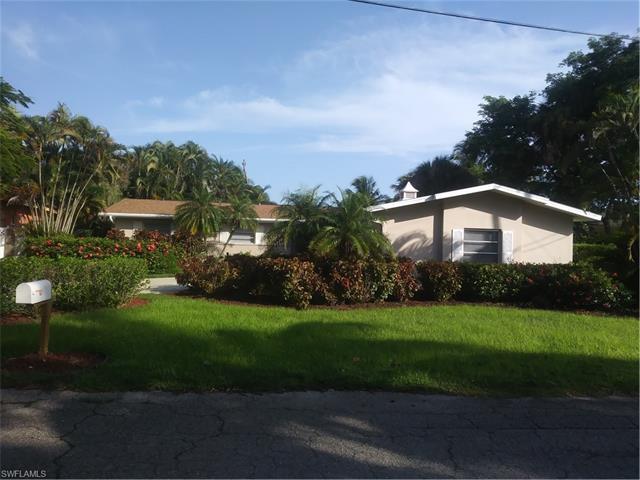 608 Sunnyside Ct, Fort Myers, FL 33919