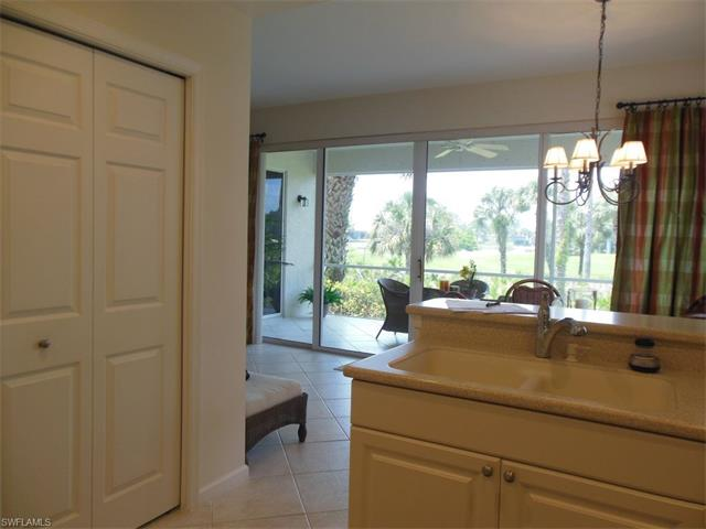 16298 Crown Arbor Way 102, Fort Myers, FL 33908