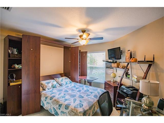 3011 King Tarpon Dr, Punta Gorda, FL 33955