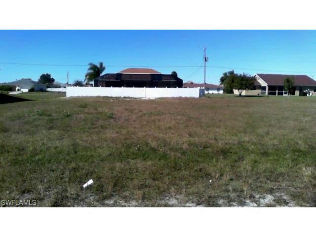 2128 Ne 15th Ave, Cape Coral, FL 33909
