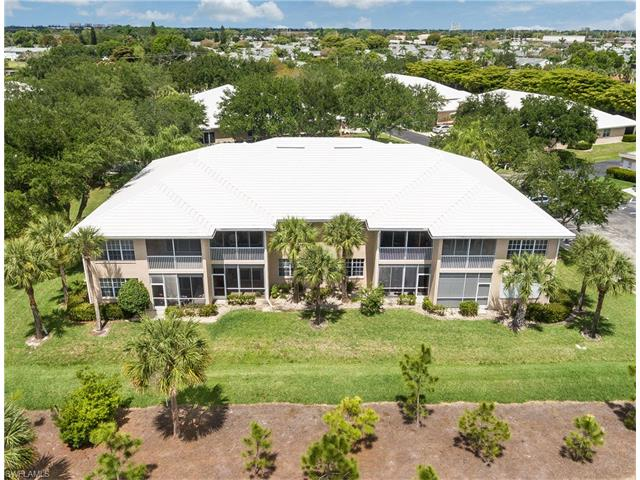 14211 Patty Berg Dr 103, Fort Myers, FL 33919