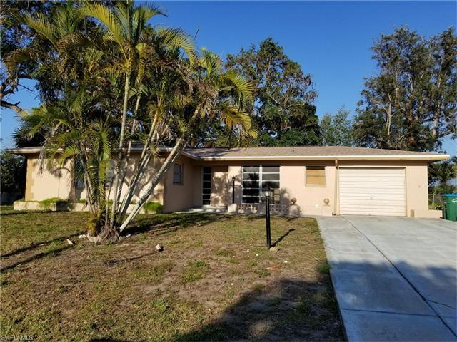 4405 Se 14th Ave, Cape Coral, FL 33904