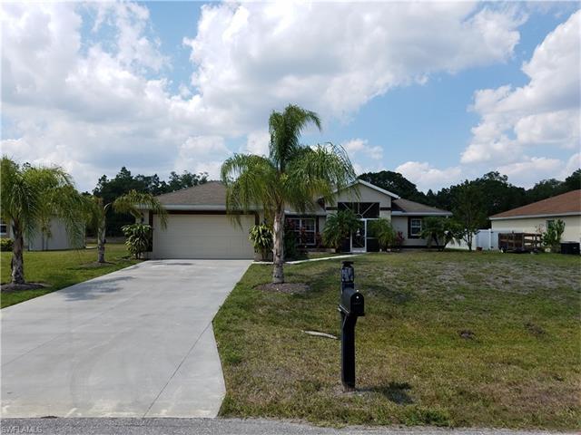 140 Ridgemont Dr, Lehigh Acres, FL 33972