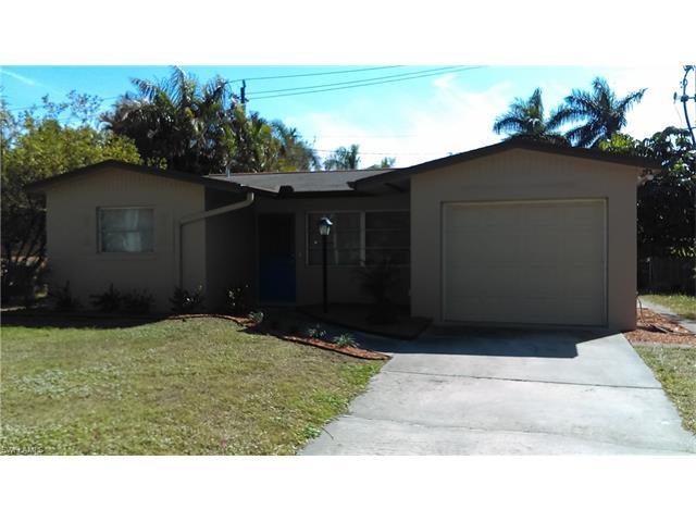 1422 Rosada Way, Fort Myers, FL 33901