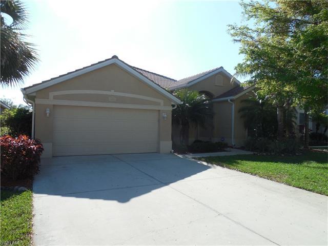 9723 Blue Stone Cir, Fort Myers, FL 33913