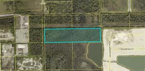 Lot 3 & 4 Southside Gardens, Fort Myers, FL 33916