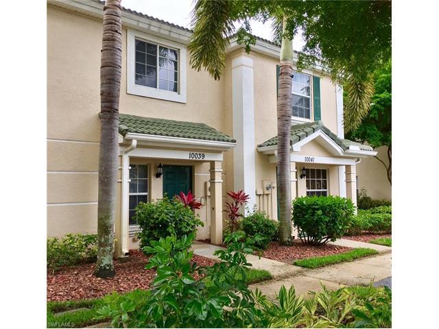 10039 Poppy Hill Dr, Fort Myers, FL 33966