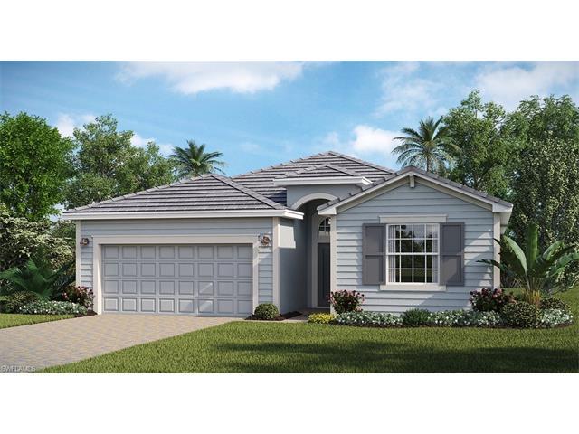 16129 Bonita Landing Cir, Bonita Springs, FL 34135
