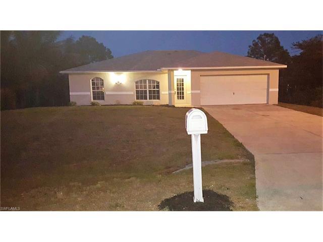 3901 Anita Ave S, Lehigh Acres, FL 33976